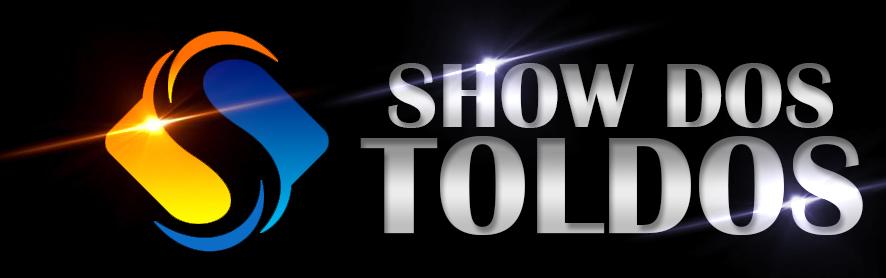 Show dos Toldos